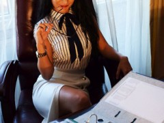 TANIA bulgaroaica, maseuza de profesie, ofer diferite tipuri