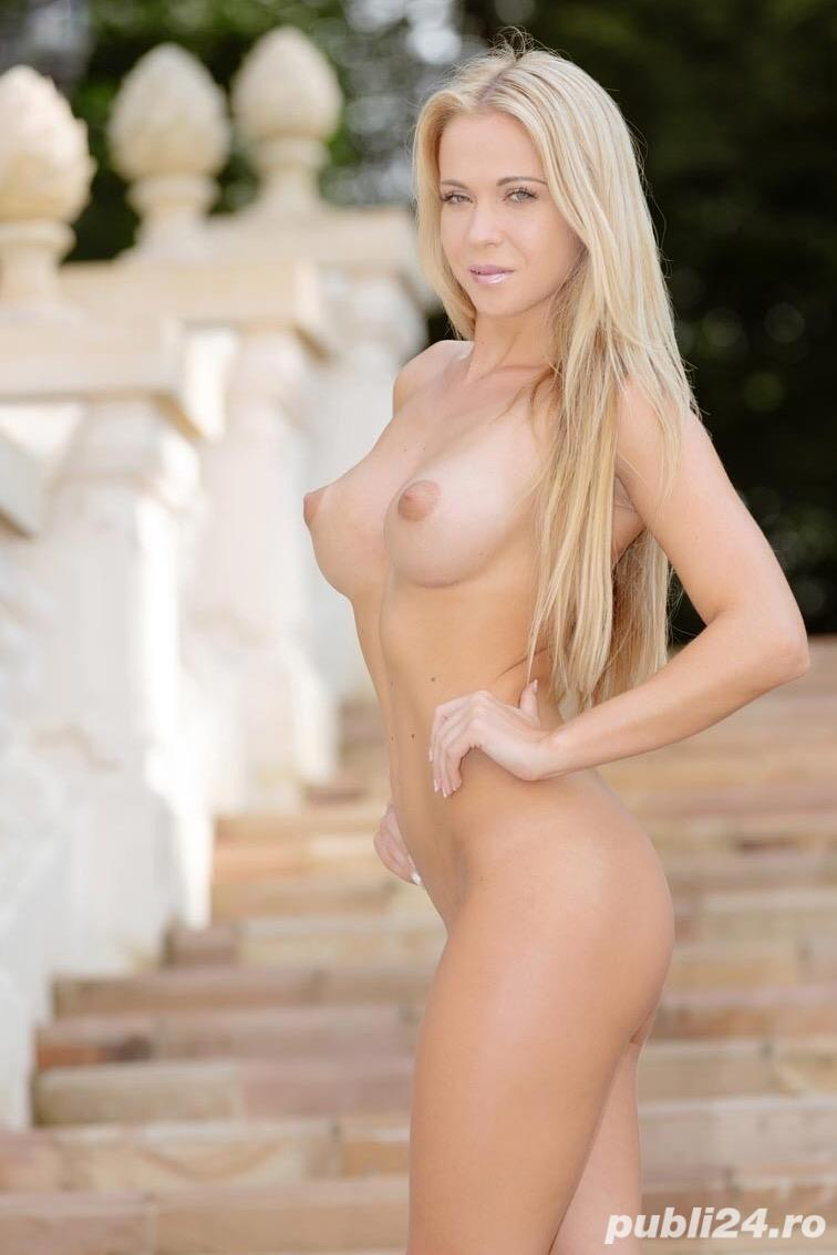 escorta-blonda-4
