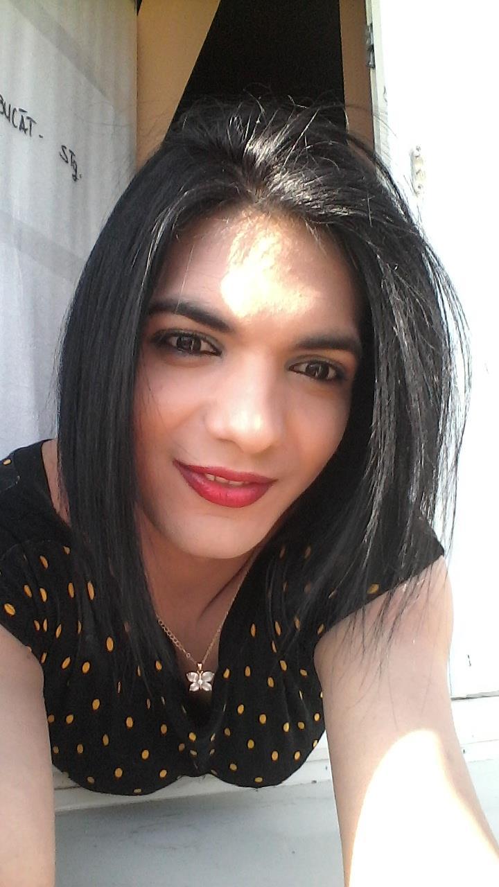 transsexuala-bucuresti-3