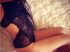 Anunturi sex: Alexandra