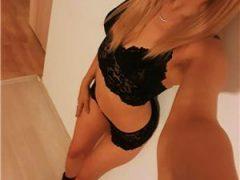 Anunturi sex: #noua Larisa – Magazinul Unirii – 0734967309