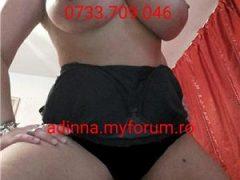 Anunturi sex: Totul fara prezervativ(optional)-Bucuresti/Unirii