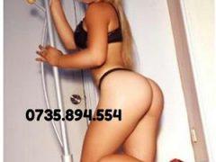Anunturi sex: ^^Larissa23__garantez ptr foto !! central /luxx/singura !!