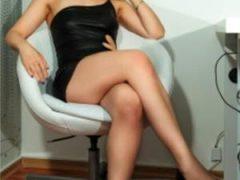 Anunturi sex: servicii de calitate(mai multe tipuri de masaj)