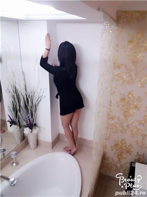 Anunturi sex: Alexandra 100% reala noua in Bucuresti(caut colega urgent )