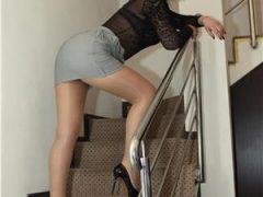 Anunturi sex: Katy 1.80 cm- Unirii