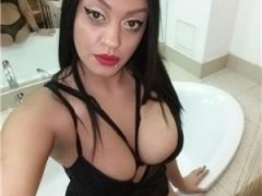 Anunturi sex: La mine la tine sau la hotelMall Vitan