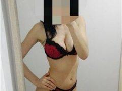 Anunturi sex: new new bruneta luxxx platesc deranjul daca nu sunt fata din poze