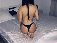 Anunturi sex: Escorta de Lux In locatie de Lux