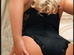Anunturi sex: NEW DRISTOR..LA MINE SAU LA TINE BLONDA CU EXPERIENTA PT PRETENTIOSII.CAUT COLEGA OFER CAZARE