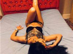 Anunturi sex: Noua in Orasul Tau .Speak English