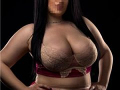 Anunturi sex: bisexuala 24 h only OUTCALL 100 pleasure