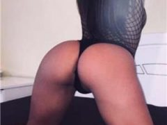 Anunturi sex: Bruneta xxx