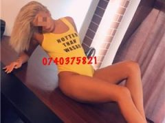 Anunturi sex: Sweety girl Reala 100 Relaxare totala