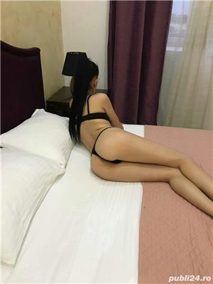 Anunturi sex: Beatrice 19 ani noua in domeniu zona Vitan