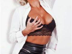Anunturi sex: Blonda sexy si bronzata. .. – foto reale . – alba iulia