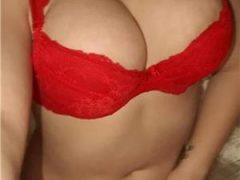 Anunturi sex: Buna sunt Jiulia