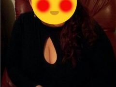 Anunturi sex: Doamna plinuta