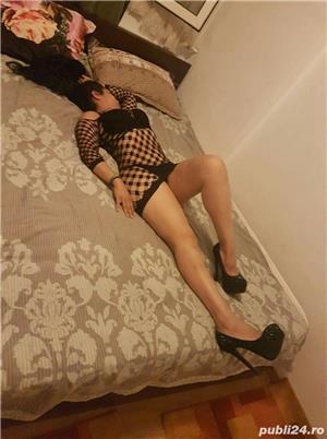 Anunturi sex: La ront la Alba Iulia