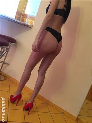 Anunturi sex: Ana, 20 ani, bruneta, Noua Mall Vitan