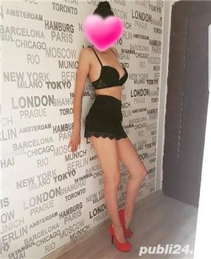 Anunturi sex: Deplasari la tine,sau la hotel Vanessa 20 ani