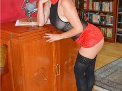 Anunturi sex: DOAMNA MATURA, 35 DE ANI,