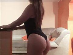 Anunturi sex: Raluca ,19 ani
