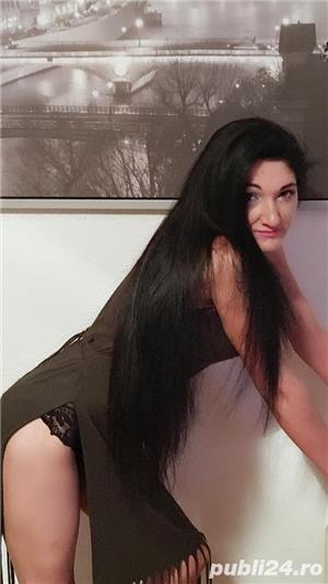 Anunturi sex: Adina poze reale