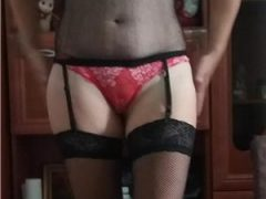 Anunturi sex: MATURA noua in Bucuresti